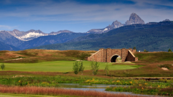 Permalink to: BLOG: Commercial Creation in Teton Valley