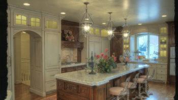 Permalink To Portfolio Residential Interior Design