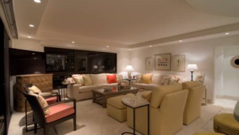 Permalink to: BLOG: Maui Penthouse Project Feature